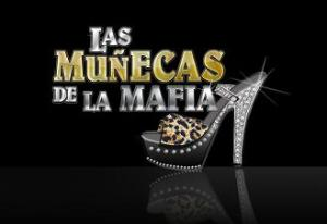 Capítulos de Las muñecas de la mafia