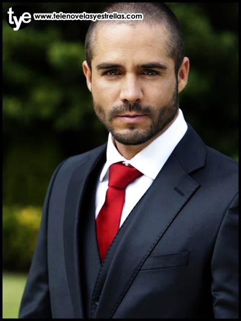 cuando me enamoro Les traemos los capítulos de la nueva telenovela de televisa: cuando me enamoro, protagonizado por el actor juan soler y la actriz silvia navarro.