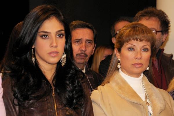 Imagenes La Fuerza del Destino | Telenovela Tv Series