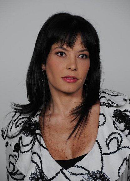 Cecilia Rodriguez nude (97 photo) Leaked, iCloud, legs