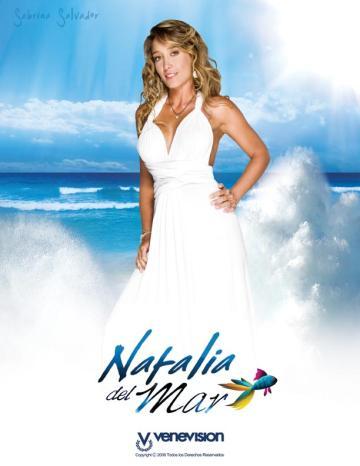 Natali Del Mar Nude Photos 94