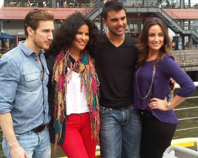 febrilatif telenovela tv series page 141
