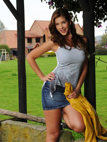 Karina Cruz/კარინა კრუსი Carina-cruz-6