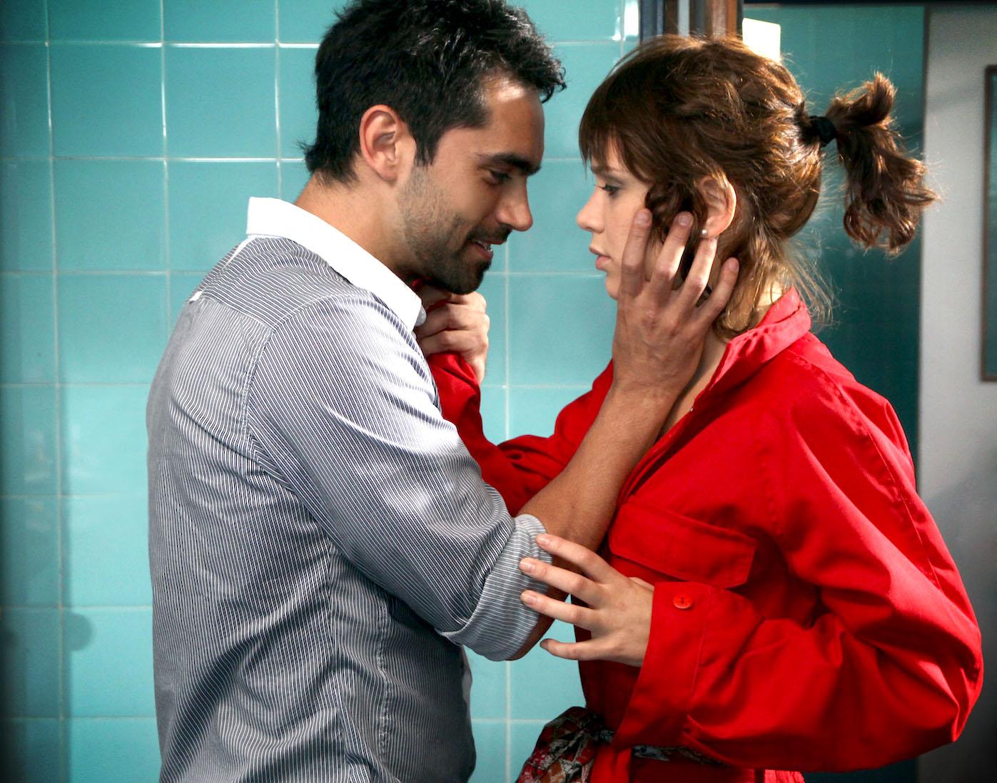 http://capitulodenovelas.files.wordpress.com/2011/12/telenovela-lobo-gonzalo-heredia-7.jpg