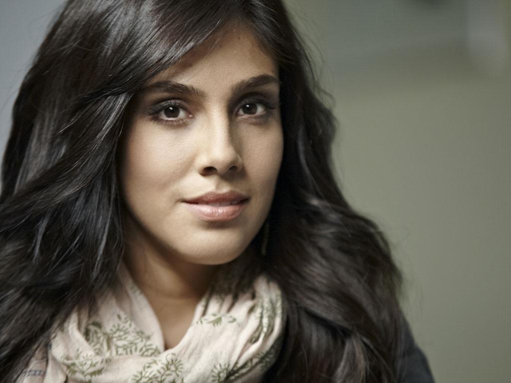 Sandra Echeverria En Relaciones Peligrosas Telenovela Tv