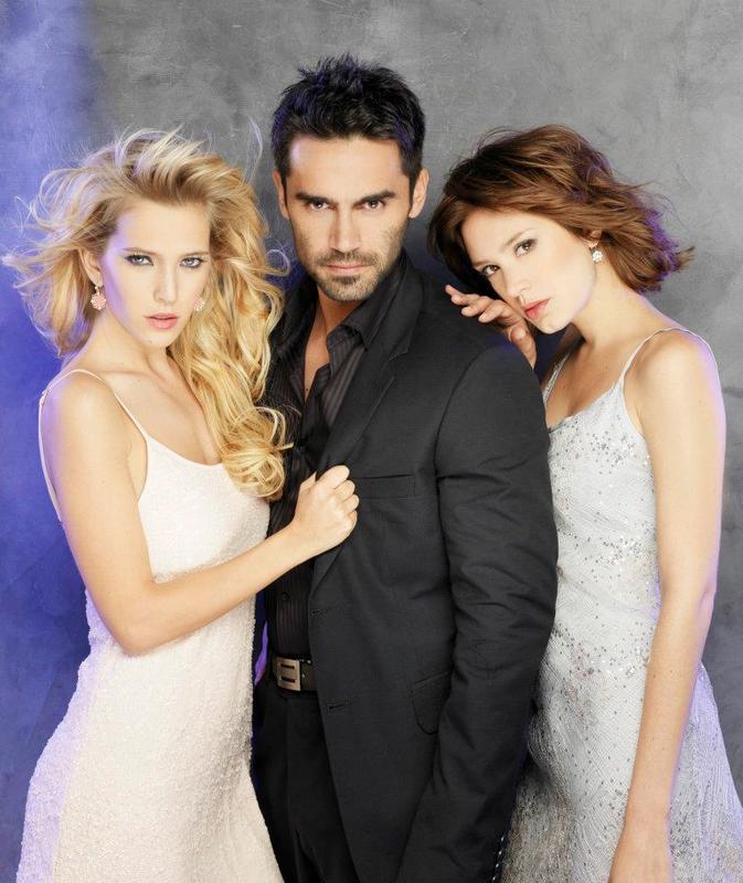 http://capitulodenovelas.files.wordpress.com/2012/02/lobo-telenovela05.jpg